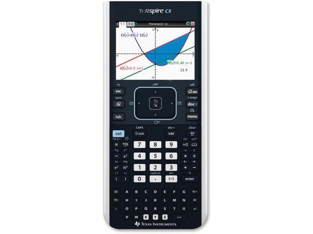 2019 2020 Textbook Information / Course 630 - Advanced Algebra 2